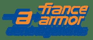 Logo-France-ARMOR150