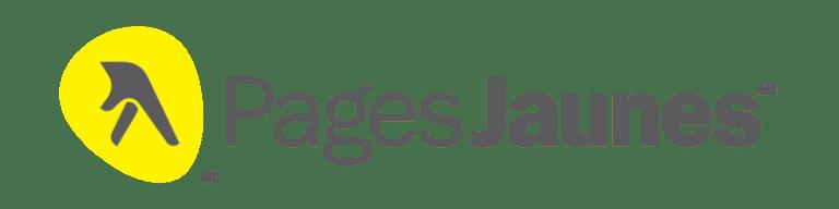 Pages_Jaunes