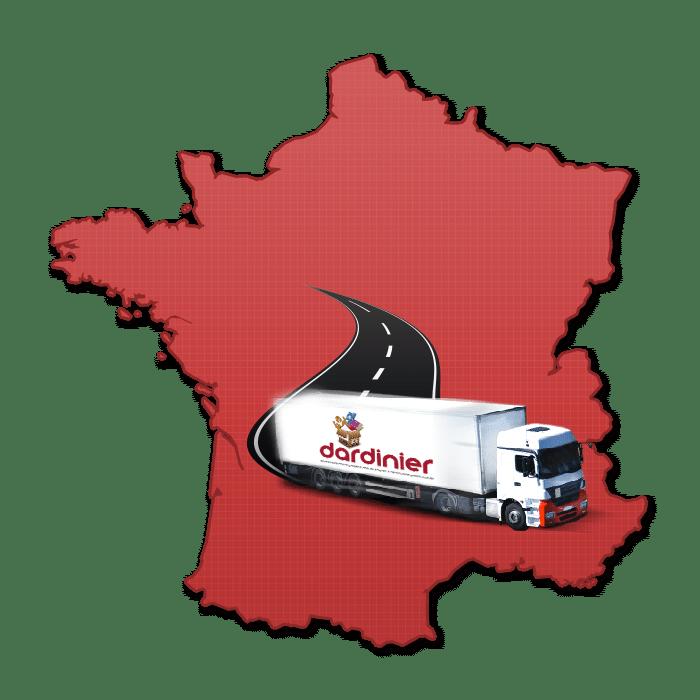 Route_Camion-dardinier