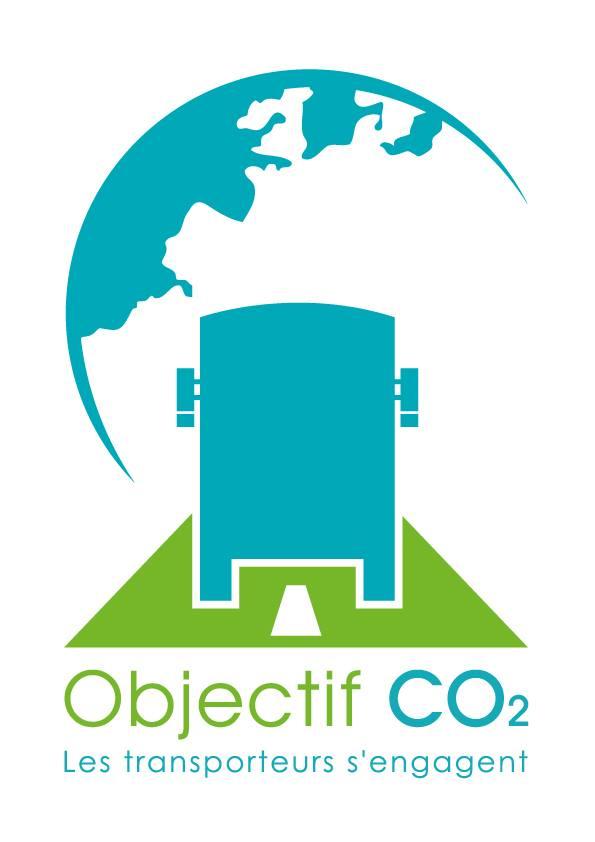 Charte objectif CO2
