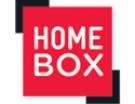 homebox-logo